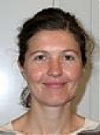 Anne Boschini