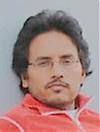 Robert Muñoz, Jr.