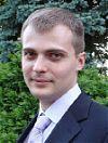 Evgeny S. Vorotnikov