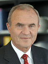 otmar issing essay Otmar issing states further that the functionality of the ecb's monetary policy rest on three pillars: prohibition of monetary financing, central bank independence and primacy of price stability (issing, 2008, p 54) these three pillars summarize how the ecb regulate the eurosystem which essentially is its single monetary policy the.