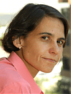 Maria Alejandra Carrasco