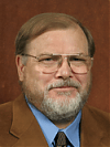 Bruce Benson