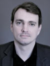 *Brendan Beare* is a Postdoctoral Prize Research Fellow at Nuffield College, University of Oxford. He received his Ph.D. from Yale University in 2007. His primary field of research is econometric theory. His email is rendan.beare@nuffield.ox.ac.uk.