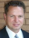 Anthony J. Quain