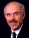 J. R. Clark