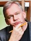Hannes H. Gissurarson