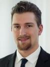 Michael Lachanski