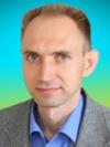 Mykola Bunyk