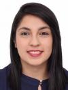 María Paz Gómez
