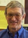 Carlisle E. Moody