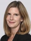 Christina Zenker