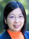 Y. Julia Yu