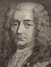 René Louis de Voyer de Paulmy, Marquis d'Argenson
